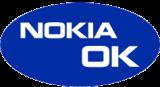 Nokia_OK_logo_small